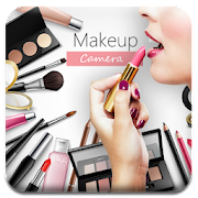 face Makeup Photo Editor pro HD Camera