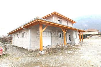 maison à Vougy (74)