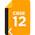 CBSE Class 12 Solved Questions icon