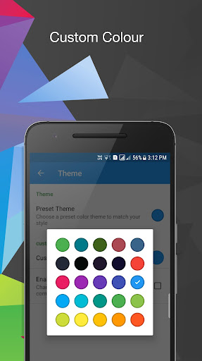 Video Player 1.0.8 screenshots 5