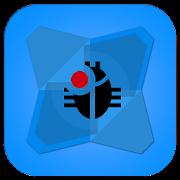 App Hidden Apps APK for Windows Phone