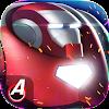 Iron Avenger - Fury Road Free