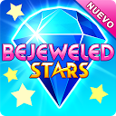 Bejeweled Stars – Free Match 3