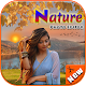 Download Nature Cut paste Photo Frame For PC Windows and Mac