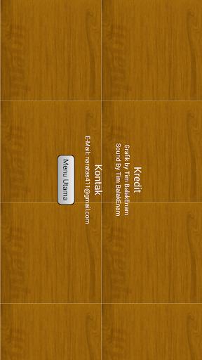 紙牌必備免費app推薦|Gaple Balakenam線上免付費app下載|3C達人阿輝的APP