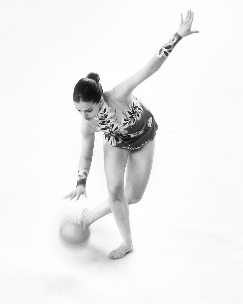 ginnastica ritmica di dady2