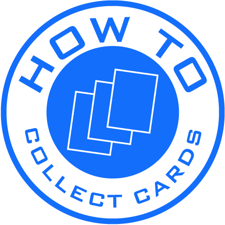how to collect cards