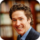 Joel Osteen - Sermons and Podcast for PC-Windows 7,8,10 and Mac