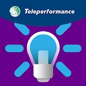 Teleperformance Leader Insight