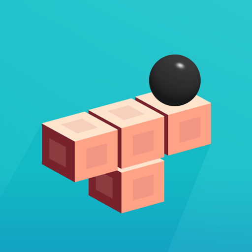 Ball Jump file APK Free for PC, smart TV Download