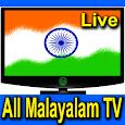 Malayalam Live TV All Channels