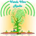 Verde Viva Radio icon