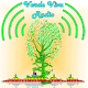 Verde Viva Radio Download for PC Windows 10/8/7