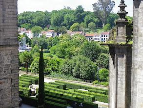 Photo: Jardins Alameda