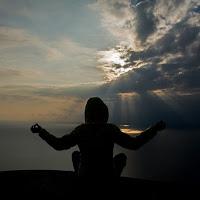 Meditando di