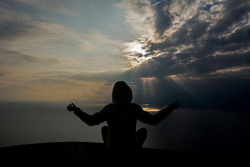 Meditando di LucaMonego
