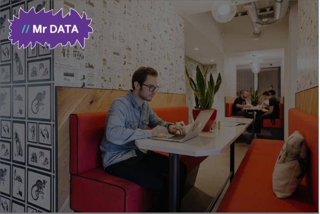 mr data private business school