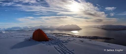 Photo: Norvège (2014) http://trek.uniterre.com/norvege/