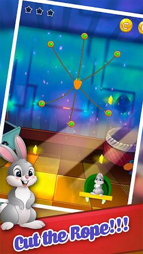 Feed Rabbit 1.0.2 screenshots 9
