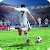 Football Soccer League file APK for Gaming PC/PS3/PS4 Smart TV