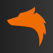 App LUPUS APK for Windows Phone