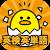 英検® 2級 準2級 3級 の英単語 file APK for Gaming PC/PS3/PS4 Smart TV