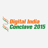 Digital India Conclave 2015