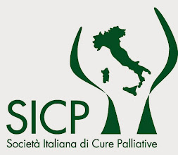 Photo: Società Italiana Cure Palliative