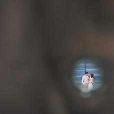 Wedding photographer Mariya Dubrovina (MariDubrovina). Photo of 16.07.2015