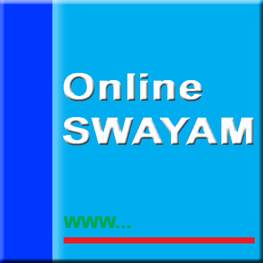 Online SWAYAM file APK for Gaming PC/PS3/PS4 Smart TV
