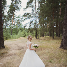 Wedding photographer Elena Dubrovina (HelenDubrovina). Photo of 14.12.2014