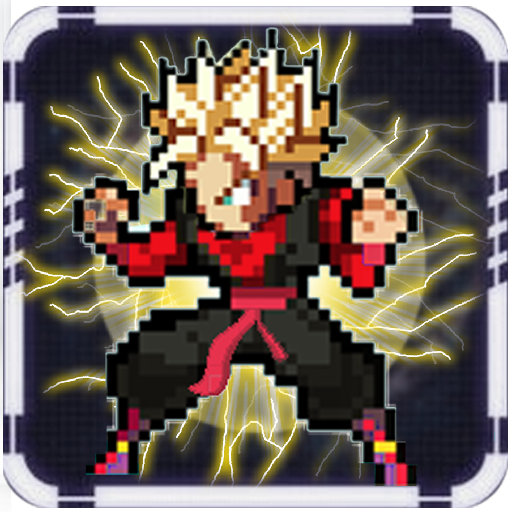 Baixar Utimate Univers Dragon Fighter para Android