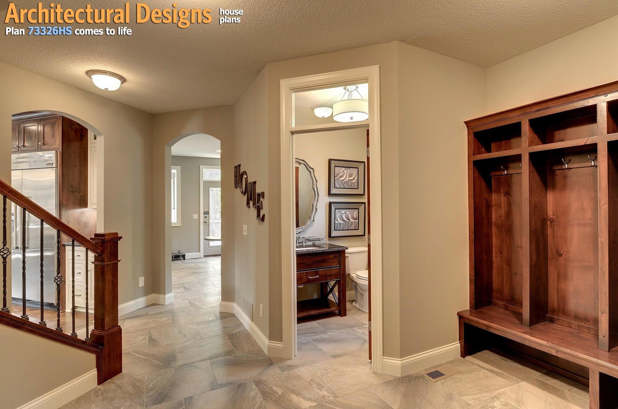 Album google for Architecturaldesigns com house plan 56364sm asp