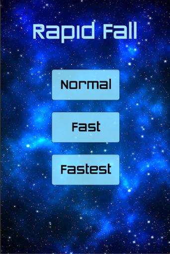 Rapid Fall 玩休閒App免費 玩APPs
