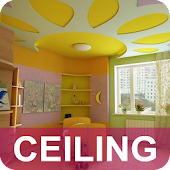 Ceiling Design Ideas 2018