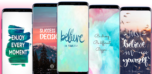 Teen Wallpaper Apps On Google Play