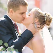 Wedding photographer Mariya Domayskaya (DomayskayaM). Photo of 12.12.2017