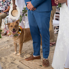 Wedding photographer Pf Photography (pfphotography09). Photo of 08.08.2018