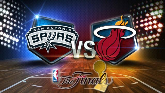 NBA-finals.jpg