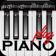 Game Piano Classic II APK for Windows Phone