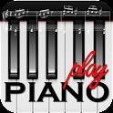 Piano Classic II icon