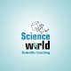 Science World Download for PC Windows 10/8/7
