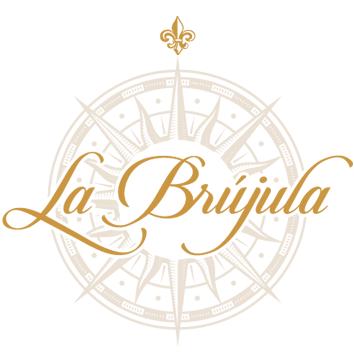 Foto Bar La Brújula 4