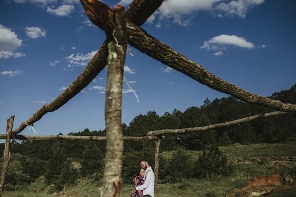 Fotógrafo de bodas Jorge Navarrete hurtado (jorgenavarrete). Foto del 27.06.2017