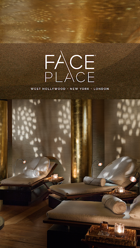 Face Place