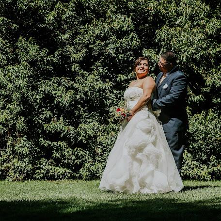 Fotógrafo de bodas Angelo Ramírez (angeloramirez). Foto del 11.01.2018