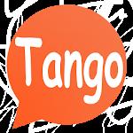 New tango Video Call Tips