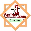Tahaffuze islam Pro (All in One) icon