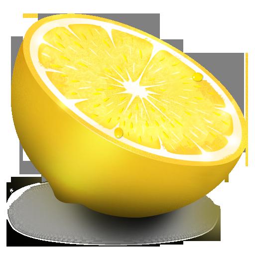 Ekşi Limon - Ekşi Sözlük