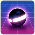 PinOut download